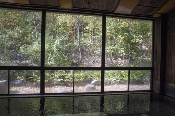絶品の新潟の穴場温泉30選。一度は訪れるべき穴場の温泉・旅館など