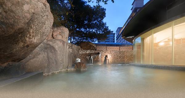 おすすめ岐阜の穴場温泉21選。有名な温泉から穴場スポットまで岐阜の温泉の魅力を紹介