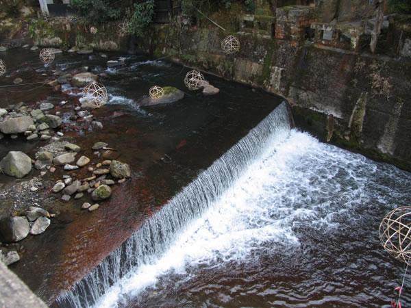 熊本県の穴場温泉特集20選。壮大な自然と歴史あふれる穴場温泉特集