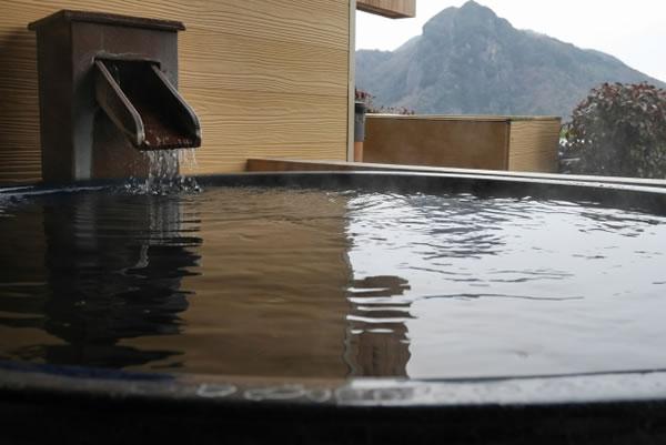 京都の穴場温泉20選。地元民からの穴場から有名どころまで