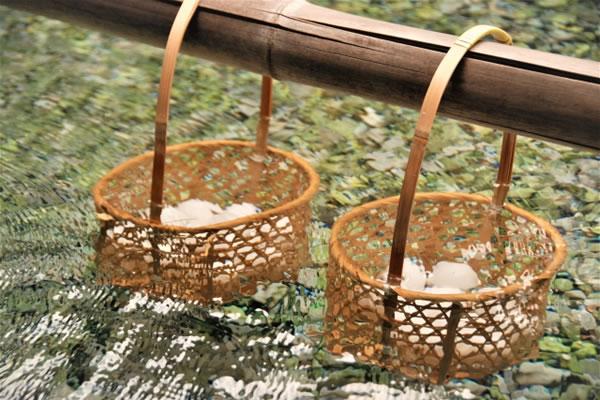 岡山県の穴場温泉19選。自然や歴史あふれる天然の穴場温泉特集