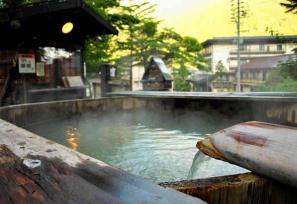 岩手県の温泉穴場特集20選。絶景も満喫できる岩手のおすすめ穴場の温泉
