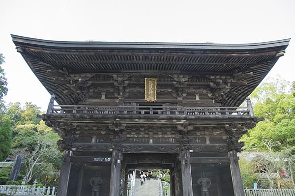 茨城県の穴場温泉19選。絶対に一度は訪れておきたいスポット特集