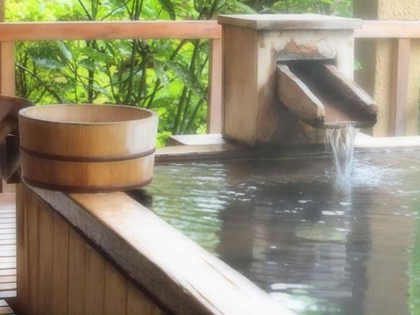 福井県の穴場温泉20選。オススメ・絶景の温泉や旅館を一挙公開