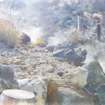 箱根湯本温泉のおすすめの温泉宿・歴史・観光のおすすめモデルコース