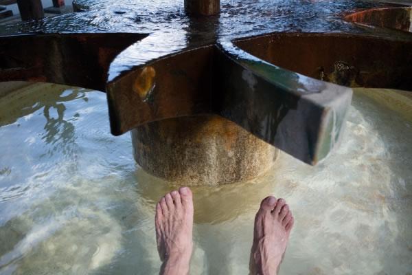 那須温泉に行く場合の注意点