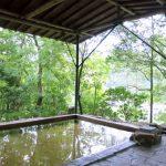 那須温泉のおすすめの温泉宿・歴史・観光のおすすめモデルコース