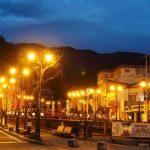 下呂温泉のおすすめの温泉宿・歴史・観光のおすすめモデルコース