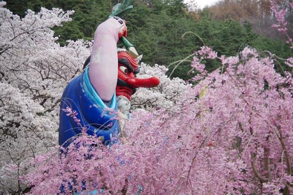 戸倉上山田温泉に行く場合の注意点