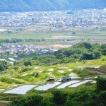 戸倉上山田温泉のおすすめの温泉宿・歴史・観光のモデルコース