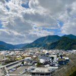 嬉野温泉のおすすめの温泉宿・歴史・観光のおすすめモデルコース