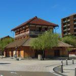 山代温泉(加賀温泉郷)のおすすめの温泉宿・歴史・観光のおすすめモデルコース