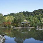 いわき湯本温泉のおすすめの温泉宿・歴史・観光のモデルコース