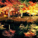 秋保温泉のおすすめの温泉宿・歴史・観光のおすすめモデルコース