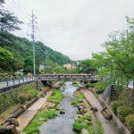 玉造温泉のおすすめの温泉宿・歴史・観光のモデルコース