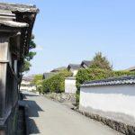 萩温泉のおすすめの温泉宿・歴史・観光のモデルコース