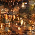 黒川温泉のおすすめの温泉宿・歴史・観光のモデルコース