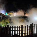 群馬の穴場温泉30選。オススメしたい有名・穴場・絶景スポット。