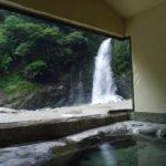 全国の穴場・秘湯感のあるおすすめランキング・温泉地10選