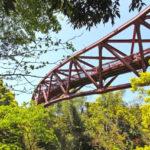 山中温泉のおすすめの温泉宿・歴史・観光のモデルコース