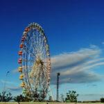 淡路島のおすすめ穴場の温泉・宿・歴史・観光のモデルコース