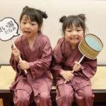 子供連れの温泉家族旅行を満喫。こどもが楽しめるおすすめの温泉宿10選