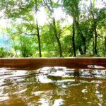 温泉の種類とは?泉質・薬効・成分・効果効能から選ぶ全国の温泉宿10選
