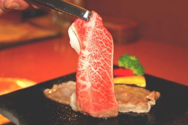 食べたいお肉の種類で選ぶ