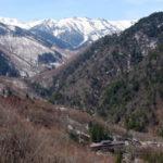 白骨温泉のおすすめの温泉宿・歴史・観光のモデルコース
