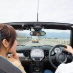 レンタカーを借りて温泉旅行に行きたい。おすすめレンタカーランキング8選