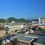 伊豆長岡温泉のおすすめの温泉宿・歴史・観光のモデルコース