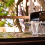 新鮮な温泉だけを楽しめる穴場・秘湯の源泉かけ流し温泉宿10選